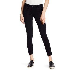 Joe's Jeans   The Vixen Sassy Skinny Stretch Ankle
